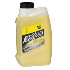 xps lubricants