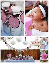 baby shower photo shoot ideas barberryfieldcom