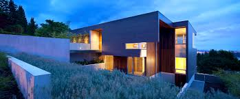 modern homes mcleod bovell modern houses