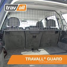 original travall guard tdg1193 amazon co uk car u0026 motorbike