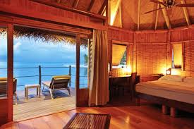 experience authentic tahiti with spm hotels