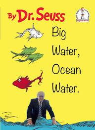 Dr Seuss Memes - dr seuss big water know your meme