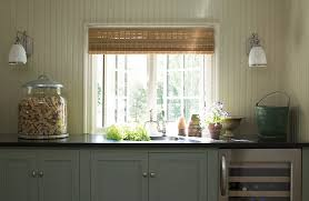 what benjamin paint is for kitchen cabinets kitchen cabinet color ideas inspiration benjamin