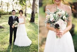 wedding dress bali bali wedding jaime wes