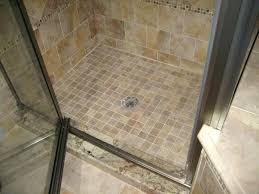 lowes bathroom tile ideas tiles tile shower curb youtube tile shower base lowes bathroom