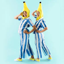 Pajama Halloween Costume Ideas 29 Best Lit Images On Pinterest Bed Costumes And Group Costumes