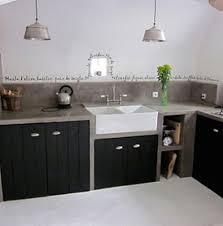 realiser une cuisine en siporex fabriquer sa cuisine en beton cellulaire 40382 klasztor co