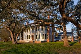 a southern plantation style home u2014 paint to porch furnishings