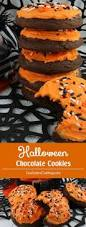 halloween appetizers on pinterest 640 best two sisters crafting blog images on pinterest 4th of