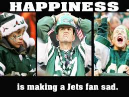 New York Jets Memes - new york jets sport of history
