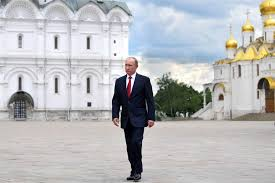 Current Local Time In Vladimir by Vladimir Putin 87 Percent Of Russians Back Leader On Global
