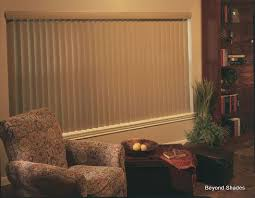 Room Darkening Vertical Blinds 48 Best Verticals Luminette And Vertical Alternatives Images On