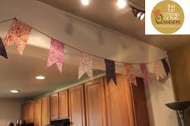 tons of ideas for a fun cheap or free baby shower or party