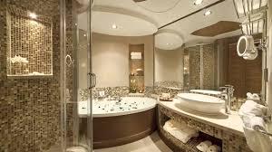 luxury bathroom design youtube