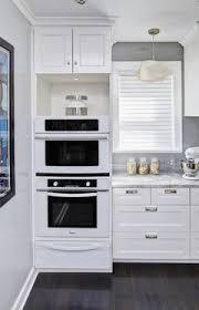 white dove kitchen cabinets houzz which white paint for kitchen cabinets bm decorator white