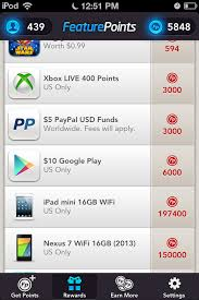 free gift cards app install paid apps for free on ios 8 without jailbreak free xbox