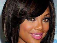 best hair color for hispanic women best hair colors for latina skin tones popsugar latina best