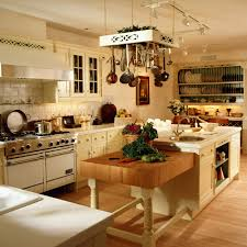 Orange Kitchen Decor by Home Kitchen Decor Kitchen Decor Design Ideas