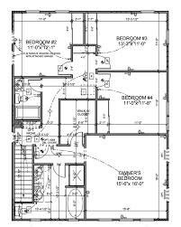 www floorplan com floorplan