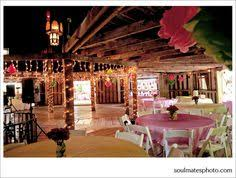 Long Farm Barn Wedding The Long Farm Barn Wedding And Event Site Features One Of