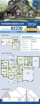 2 craftsman house plans best 25 craftsman houses ideas on house plans