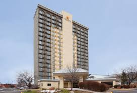 hotels near light rail minneapolis msp hotel and parking deals park stay fly from 55 park sleep hotels