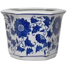 Decorative Spheres For Bowls Decorative Spheres For Bowls Design Ideas U0026 Decors