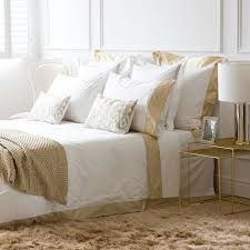 Rugs Zara Home 873 Best Bed Linens Images On Pinterest Bed Linens Zara Home