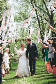 wedding wands the 25 best wedding wands ideas on wedding ribbon