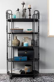 127 best bookcases images on pinterest bookcases shelf and