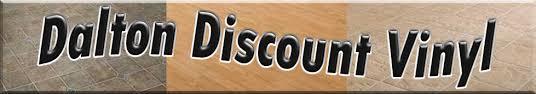 discount vinyl flooring buy vinyl at discount prices dalton