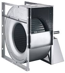 commercial extractor fan motor extractor fan centrifugal duct commercial brv s bahcivan