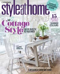 Cottage Style Magazine by 9sdcsdc By 111blabmagg2 Issuu