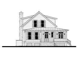 tahoma house plan nc0051 design from allison ramsey architects
