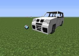 minecraft jeep wrangler spinoone u0027s profile member list minecraft forum