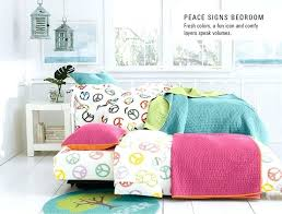 peace sign decorations for bedrooms peace sign bedroom peace sign bedroom photo 9 peace sign room