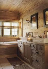 Crate And Barrel Bath Rugs Country Master Bathroom With Drop In Bathtub U0026 Flat Panel Cabinets