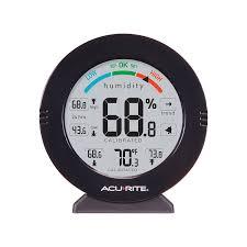 amazon com acurite 01080 pro accuracy indoor temperature and
