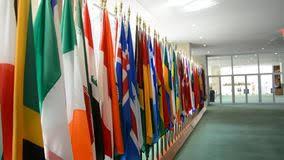 chambre du conseil siège des nations unies de chambre du conseil de sécurité banque de