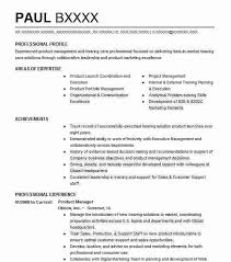 sample cover letter product manager product manager cover letter