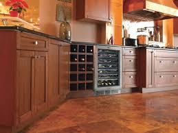 kitchen island with wine storage stinson kitchen island and wine storage with optional stools