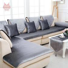 sectional sofa india beautiful cheap sectional or slipcover for leather sectional
