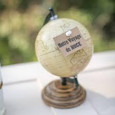 urne de mariage urne de mariage six objets originaux à détourner save the deco
