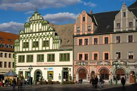 Steigenberger Bad Homburg Vergangene Tagungen