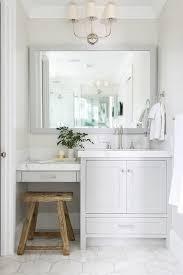Inspiration  Girls Bathroom Design Simplified Bee - Girls bathroom design