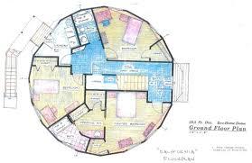 do it yourself home plans earth bermed home plans mauritiusmuseums com