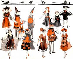 halloween 1920s costumes chloe hearts owls vintage halloween 1920s costumes costumes