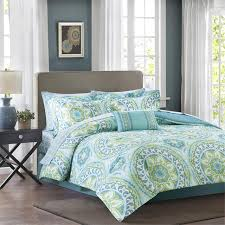girls teal bedding aqua bedding comforter sets and quilts sale u2013 ease bedding with style