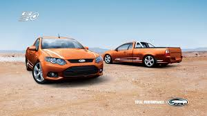 official ford to end australian production in 2016 kills off falcon