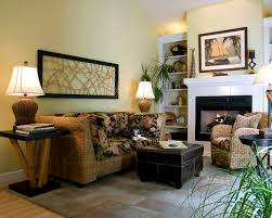 Decorating Den Interiors by The Abc U0027s Of Decorating U Is For Unifying Your Design Plan